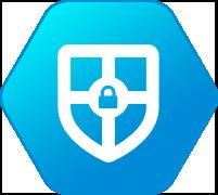 IT Sicherheit Stuttgart