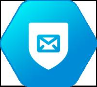 Email Sicherheit
