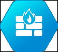 Firewall UTM NGFW Firewall für kleine Unternehmen