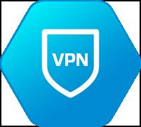 VPN Lösungen