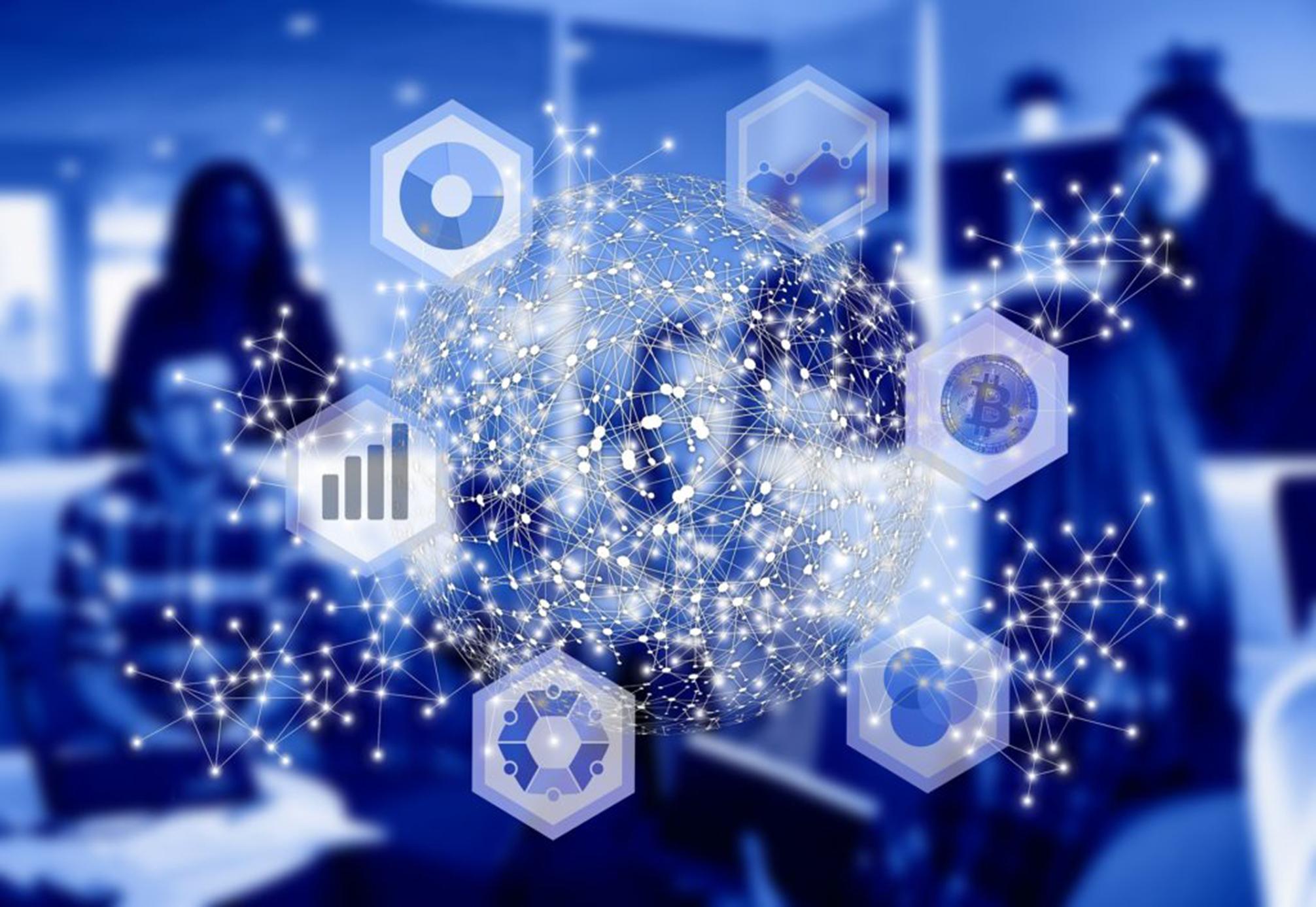 Fünf Best Practices für die sichere Digitalisierung Ihres Unternehmens